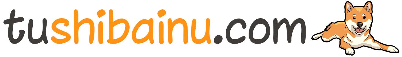 tushibainu.com