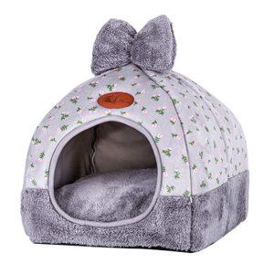 cama-cueva-perros