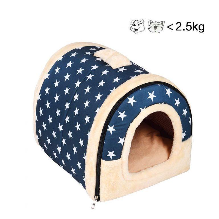 cama-nido-para-perros