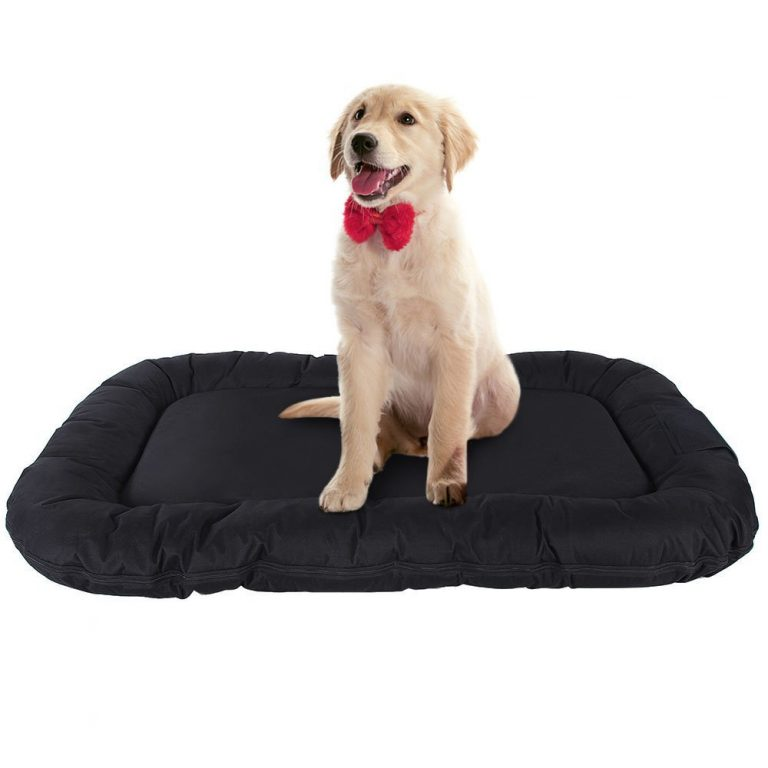 cama-perro-shiba-inu-mediano