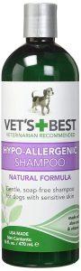 champu-perros-hipoalergenico