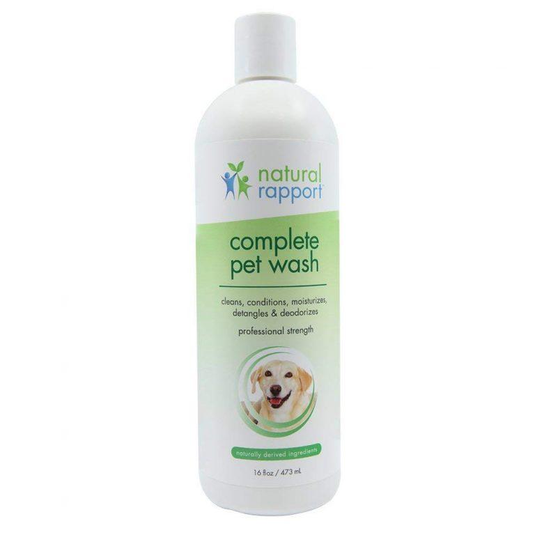 champu-perros-natural