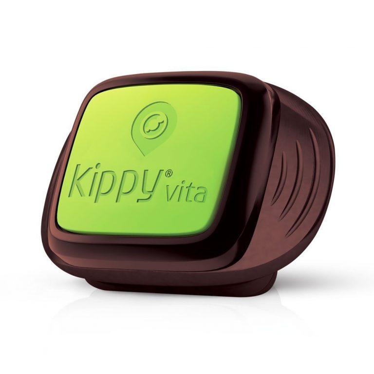 Kippy gps para perros