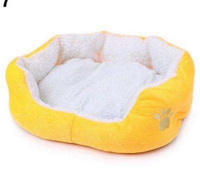 cama-para-perros-medianos