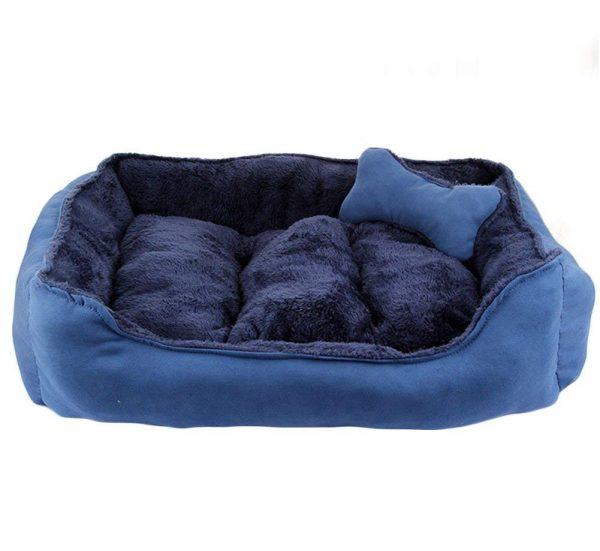 cama-sofa-para-perros